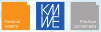 KMWE High tech, Eindhoven
