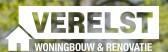 Verelst, België, Aannemingsbedrijf