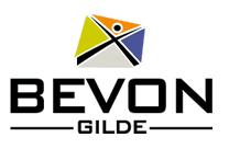 Bevon Gilde -