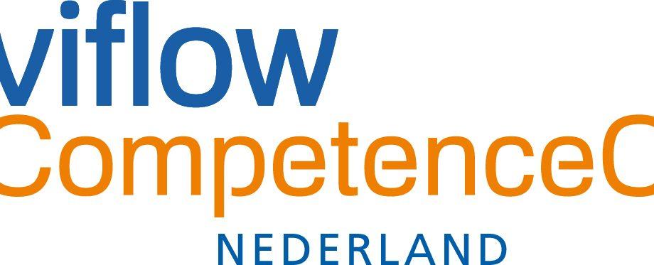 Viflow Competence Center Nederland